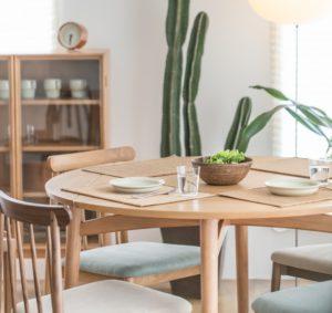 Woning zelf klaarmaken voor verkoop - Savemak Vastgoed Lommel Hechtel Balen