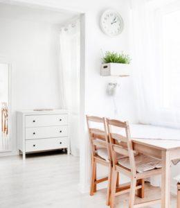 vastgoedstyling - Savemak Lommel, Hechtel, Ham