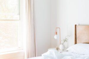 huis verkopen corona - Savemak vastgoed